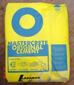 25kg-cement.jpg