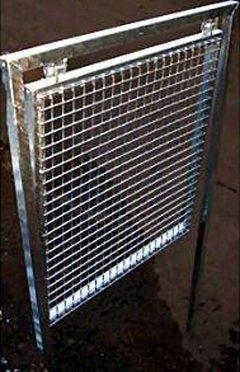 badger-gate.jpg