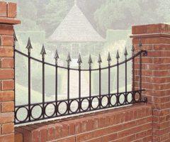 balmoral-railing-curved.jpg