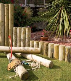 bollard-timbers.jpg