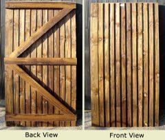 budget-closeboard-gate.jpg