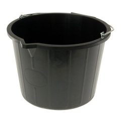 builders-bucket-w.jpg
