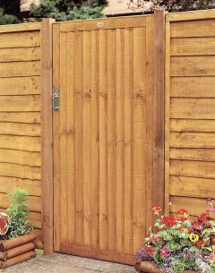 closeboard-gate-brown.jpg