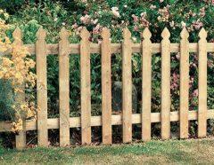 elite-palisade-fence.jpg