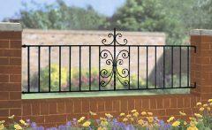 english-rose-railing.jpg