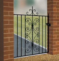 english-rose-single-gate.jpg