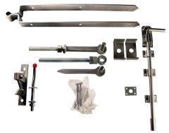 gate-kit-13-silver.jpg