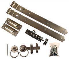 gate-kit-orn.jpg