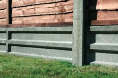 gravel-board-concrete.jpg