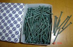 green-decking-screws.jpg