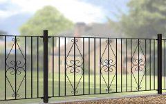 henley-fence.jpg