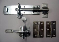 latch-bolt-and-hinges.jpg