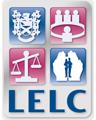 lelc-logo