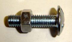 m8-mush-head-bolt.jpg