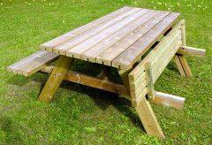oblong-table.jpg