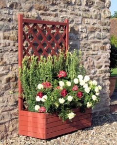 planter-with-trellis.jpg