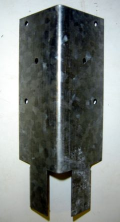 repair-bracket-concrete.jpg