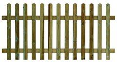 rt-palisade-fence.jpg