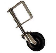 spring-loaded-galv-gate-wheel.jpg