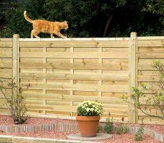 st-esprit-fence.jpg