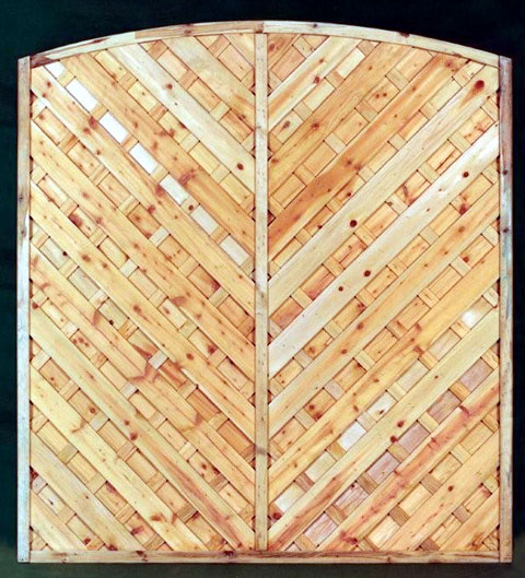 St Lunairs Panel