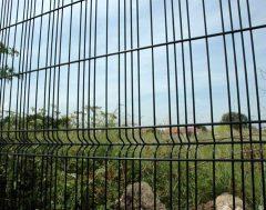stripemesh-fencing.jpg