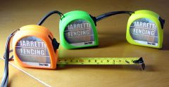 tape-measure-w.jpg