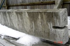 tf-concrete-gravel-board.jpg