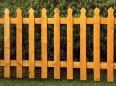 tulip-palisade-fence.jpg