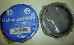 tying-wire-galv.jpg