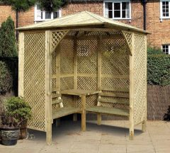 valencia-corner-arbour-with-table.jpg