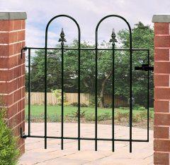 village-3-gate.jpg
