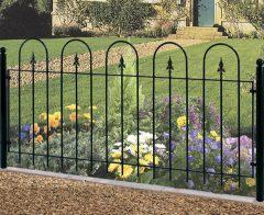 village-6-fence.jpg