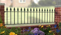 warwick-railing.jpg