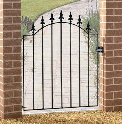 warwick-single-gate.jpg