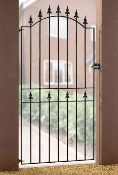 warwick-t-single-gate.jpg