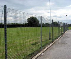 weldmesh-fencing.jpg