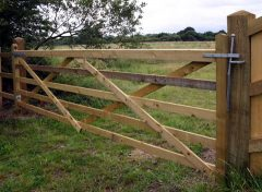 wooden-field-gate.jpg